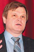 Сергей Пацкевич: «Изделия Tripp Lite хорошо укладываются в ценовую нишу между решениями IPC и Powercom»