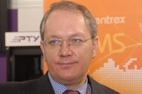 Игорь Масленников: «Кризис может способствовать увеличению спроса на отечественные телекоммуникационные решения»