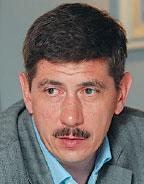 Евгений Лачков: «Продукция Avaya обеспечивает нам наибольшую долю оборота»