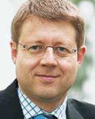 По мнению Маркуса Шнайдера, директора направления систем хранения Fujitsu Siemens Computers, именно СХД дают заметную экономию энергопотребления ивыигрыш вбыстродействии