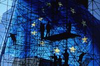 Выдвинутые против корпорации Intel обвинения могут стать основанием для инициирования Европейской Комиссией масштабного судебного разбирательства