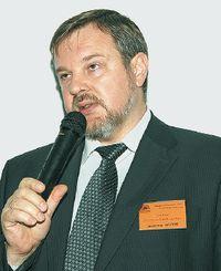 Дмитрий Соколов: «Законы сейчас вРоссии хорошие»