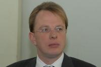 По словам Герко Груневегена, в Axios Systems оценивают емкость российского рынка средств управления ИТ-сервисами в 25-40 млн долл. в год