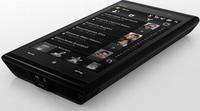Внешний вид и характеристики HTC MAX 4G определены его основным назначением – поддержкой абонентов Mobile WiMax