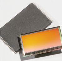 Согласно заявлениям представителей Intel, одна микросхема на 32 Гбит сее новой архитектурой флэш-памяти типа NAND способна хранить более 2 тыс. цифровых фотографий свысоким разрешением или 1000 песен вформате MP3 на персональном музыкальном устройстве