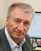 По словам Виктора Савюка, уже в следующем году основным двигателем бизнеса группы компаний может стать столичная сеть