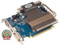 Sapphire Ultimate HD 4670 512 MB GDDR3 PCI-E