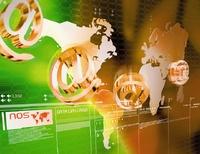 На очередном заседании Международного союза электросвязи, которое пройдет вЖеневе, эксперты вобласти телекоммуникаций обсудят предварительный вариант спецификаций X.tb-ucr, которые должны помочь вотслеживании обратного адреса ивыявлении источника пакетов, пересылаемых по IP-сетям