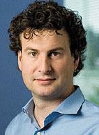 Тим Майер: «Использование Sitemap Protocol позволяет значительно быстрее индексировать публикуемые материалы»