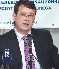 Андрей семериков: «Государству необходимо определиться, сколько оно станет финансировать телеканалов»
