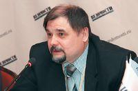 Сергей Мальянов: «Утверждение правил HДД— очередной шаг к демонополизации связного рынка»