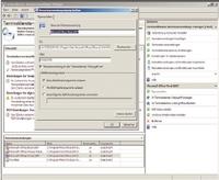Рисунок 1. С помощью Windows Server 2008 можно теперь публиковать приложения точно так же, как и в случае Citrix Presentation Server.