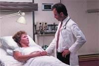 Антагонисты кальция: список препаратов, механизм действия