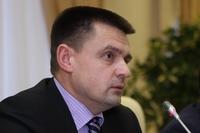 Константин Солодухин: «Мы намерены защищать свои позиции в сфере МГ/МН-связи»