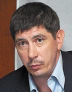 Евгений Лачков готов пожертвовать объемами ради управляемости