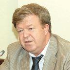 По словам Алексея Солдатова, для Internet нужны общественные соглашения, регламентирующие, что делать прилично, а что — нет