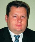 Алексей Догаев руководит деятельностью всего ЦСР и одновременно курирует работу его проектного офиса