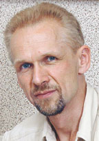Дмитрий Волков— главный редактор журнала «Открытые системы». Сним можно связаться по адресу vlk@osp.ru