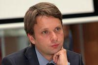 По мнению Кирилла Петрова, новый бум охватит рынок контент-услуг, когда 30% абонентов будут иметь доступ к безлимитному мобильному Internet.