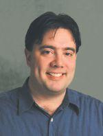 Поль Тюрро. Редактор новостей в Windows IT Pro. Готовит еженедельные выпуски Windows IT Pro Update, а также ежедневные выпуски новостей WinInfo. thurott@win2000mag.com