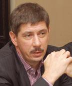 Евгений Лачков: «Продажи оборудования Eaton становятся одним из столпов бизнеса нашей компании»