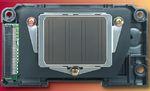 Печатающая головка Epson Micro Piezo