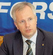 Алексей Коровин: «Руководство банка не устраивало, что для работы с медленными системами требовалось много персонала»