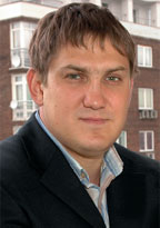 Алексей Федоренко, директор АПМ «Аврора-Проект»