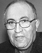Леонид Черняк — редактор журнала «Открытые системы». С ним можно связаться по электронной почте cherniak@osp.ru