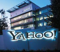 Карл Айкан угрожает сместить совет директоров Yahoo вего нынешнем составе