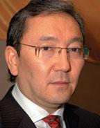 «Поскольку мы работаем со всемирно известными ИТ-поставщиками, к тому же придерживаемся мировых стандартов в области ИТ, капитализация банка, безусловно, повышается», — Аскар Кусаинов, заместитель председателя правления Народного Банка Казахстана