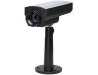 Выпущенная в конце прошлого года сетевая камера Q1755 поддерживает технологию HDTV