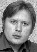 Игорь Елисеев— главный редактор журнала «Сети». Сним можно связаться по электронной почте по адресу ieliseev@osp.ru