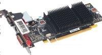 XFX Radeon HD 4350 512 MB DDR2