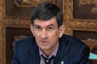 Борис Бобровников: «Оборудование H3C останется востребованным и после кризиса»