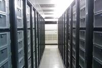 В основу суперкомпьютера Tsubame положена модель гетерогенных вычислений на базе CPU и GPU