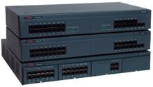 Сервер HP Office 500 полностью совместим с платформенным ПО IP Office Release 4.0