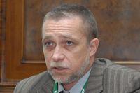 Евгений Кучик:
