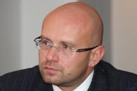"""Дмитрий Назипов: """"Выбору продуктов и решений для сети хранения предшествовали анализ рынка и изучение уже реализованных проектов"""""""