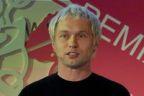 Русский архитектор Internet Explorer