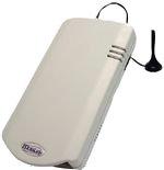 Шлюзы VoIP-GSM позволяют абсолютно легально сокращать расходы на корпоративную мобильную связь