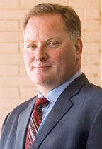 Роб Израиль, директор по ИТ сети здравоохранения имени Джона Линкольна