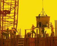 Эффективное внедрение ИТ-решений невозможно без тесного сотрудничества всех участников строительного процесса