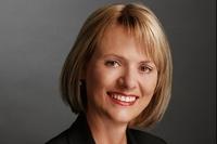 Под руководством Кэрол Бартц в Autodesk провели значительную диверсификацию линий программных продуктов, добившись роста продаж с 285 млн долл. до 1,523 млрд долл.