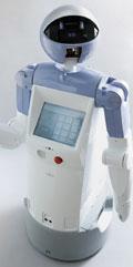Мы недооцениваем влияние роботов на общество вотдаленной перспективе. Роботы становятся все ближе кнам. Мы должны понять, как взаимодействуют робот ичеловек