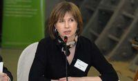 Вероника Тараба: «ИТ могут как усилить, так и ослабить эффект от слияния компаний»