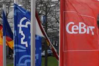 CeBIT - крупнейшая в Европе выставка в сфере информационных и коммуникационных технологий, и на нее ежегодно приезжает почти полмиллиона людей