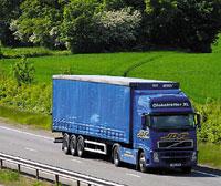 Основные задачи решенияSAP Transportation Management — обеспечение децентрализованного управления перевозками со стороны грузоотправителей, операторов, грузоперевозчиков иэкспедиторов иавтоматизация обмена информацией между ними
