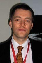 Николай Умнов: «Мы будем активно инвестировать в продвижение оборудования Ethernet и IP на российском рынке»