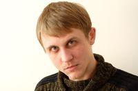 Александр Гостев: